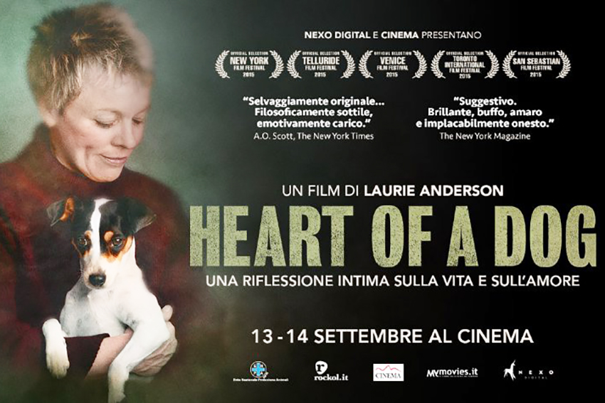 heart_of_dog_ferplast
