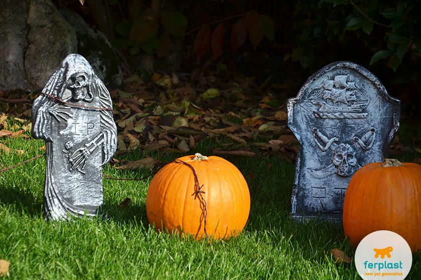 decorazione_halloween_tradizione