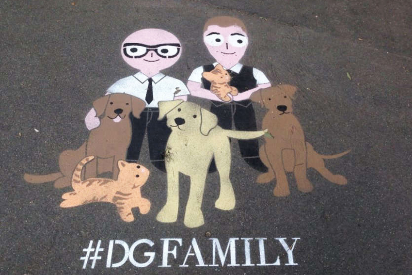 dolce_gabbana_graffiti_family