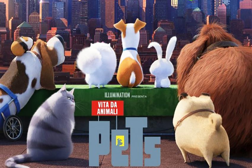 pets-vita-da-animali-locandina