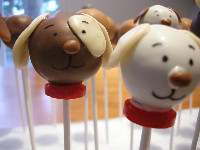 cake_pop_cane_ricetta
