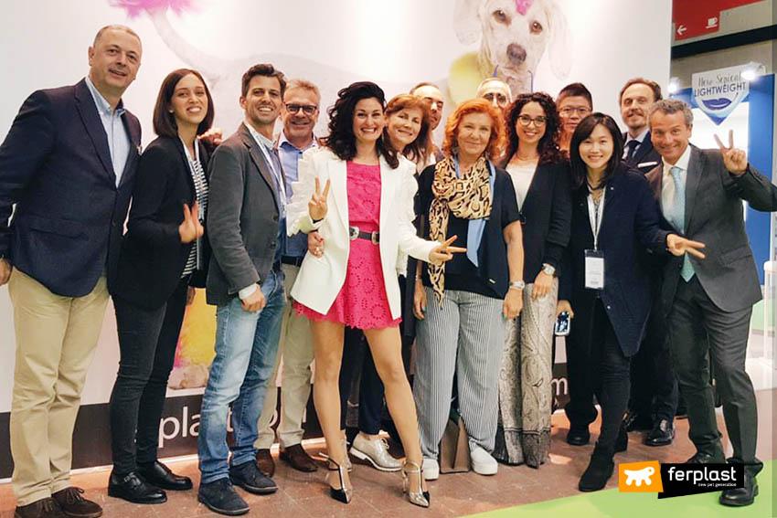 ferplast_team_nicola_vaccari_letizia_seganfreddo_zoomark
