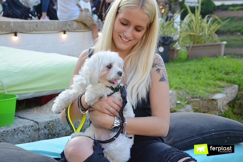 barbau_torino_recensioni_petfriendly