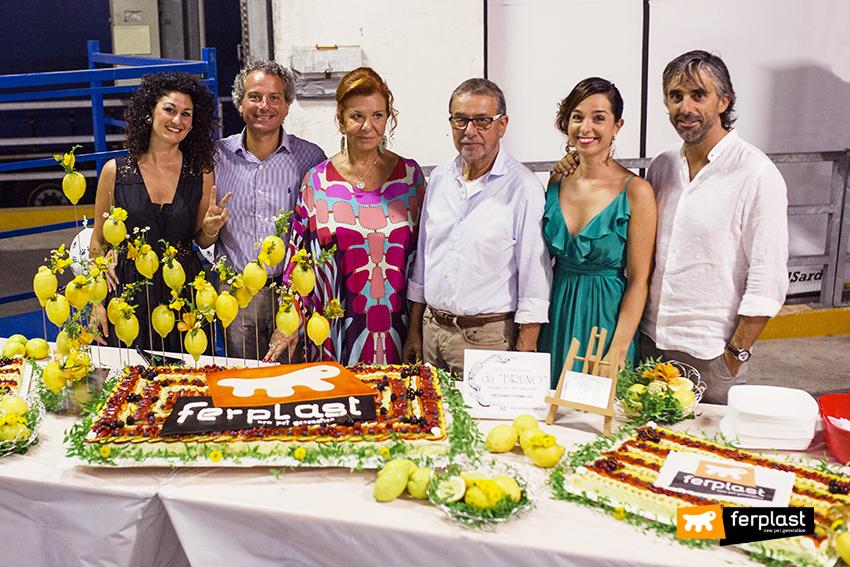 famiglia_vaccari_ferplast