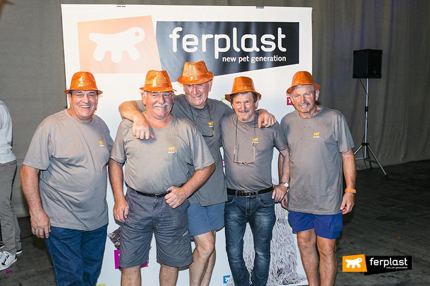 festa_ferplast_estate_2017