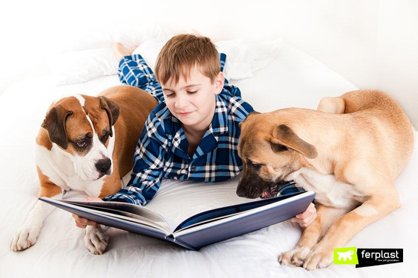 come_combattere_bullismo_adolescenti_cani