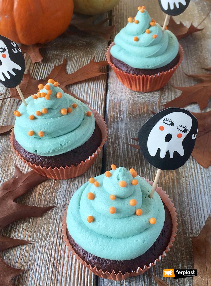 cupcake_halloween_cucina_idee