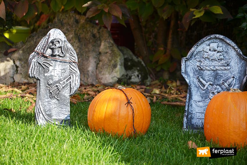 decorazioni_halloween_festa