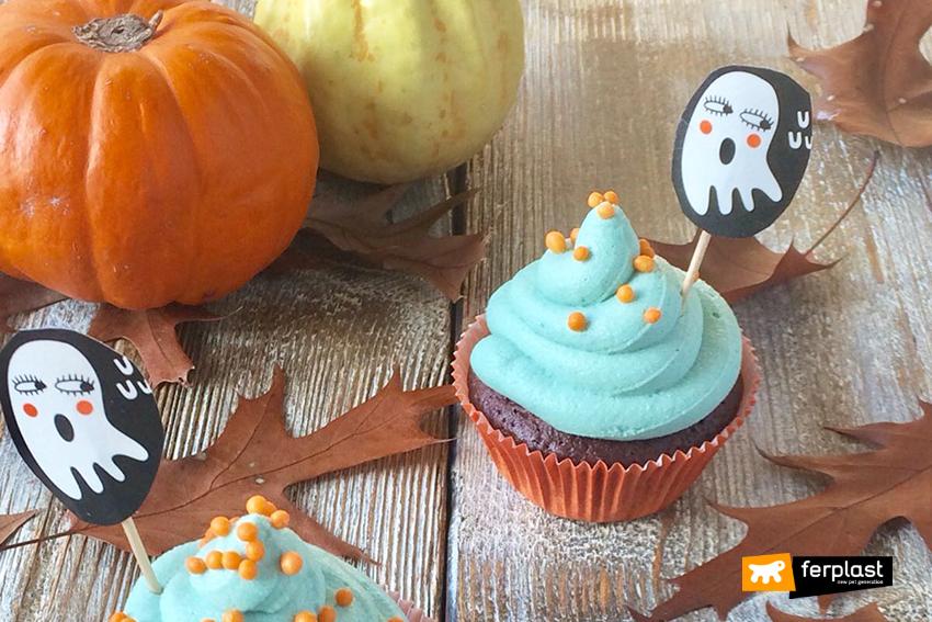 dolce_cupcake_halloween