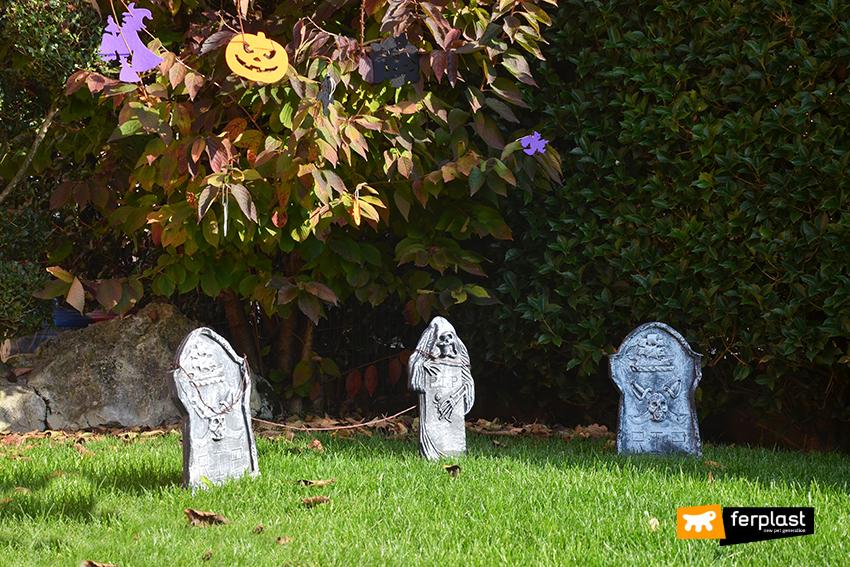 organizzare_festa_halloween