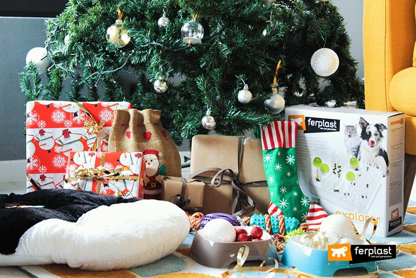animali-pet-lovers-ferplast-christmas-Relax-Soft