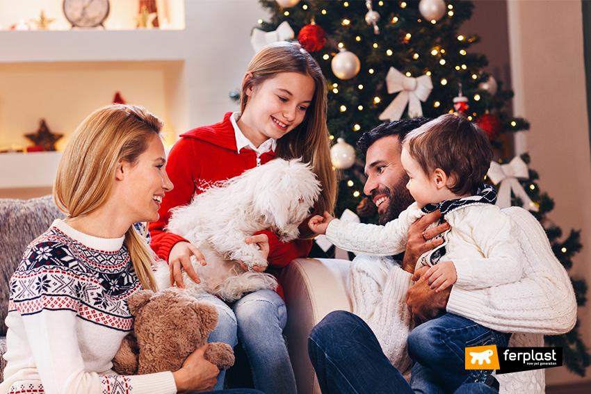 ferplast-auguri-natale-2018-christmas