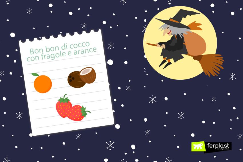 ferplast-blog-ricetta-cane-dolce-bauricetta