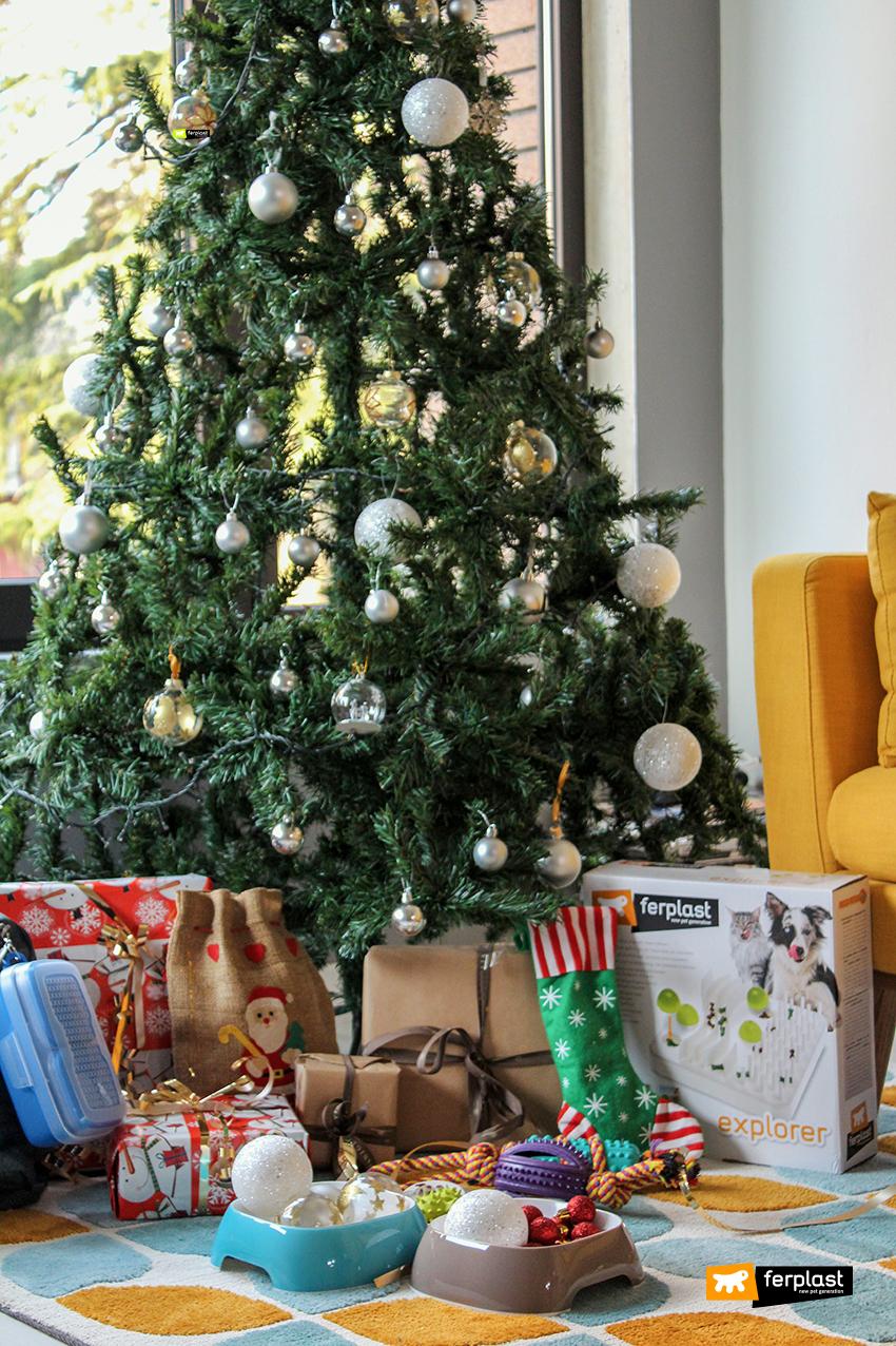 ferplast-natale-regali-ciotolaGlam-petlovers
