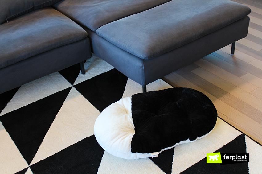 come-arredare-casa-bianco-e-nero