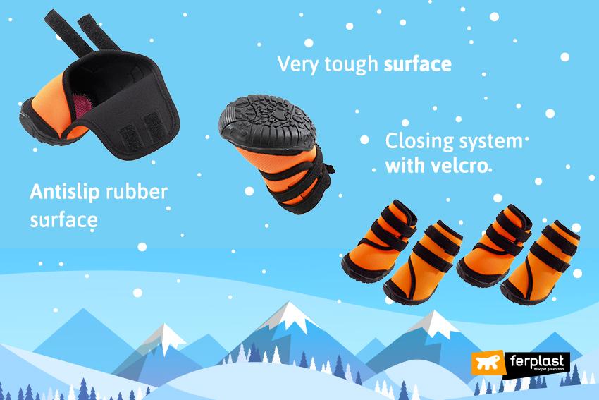 blog-ferplast-trekking-shoes-winter-dog