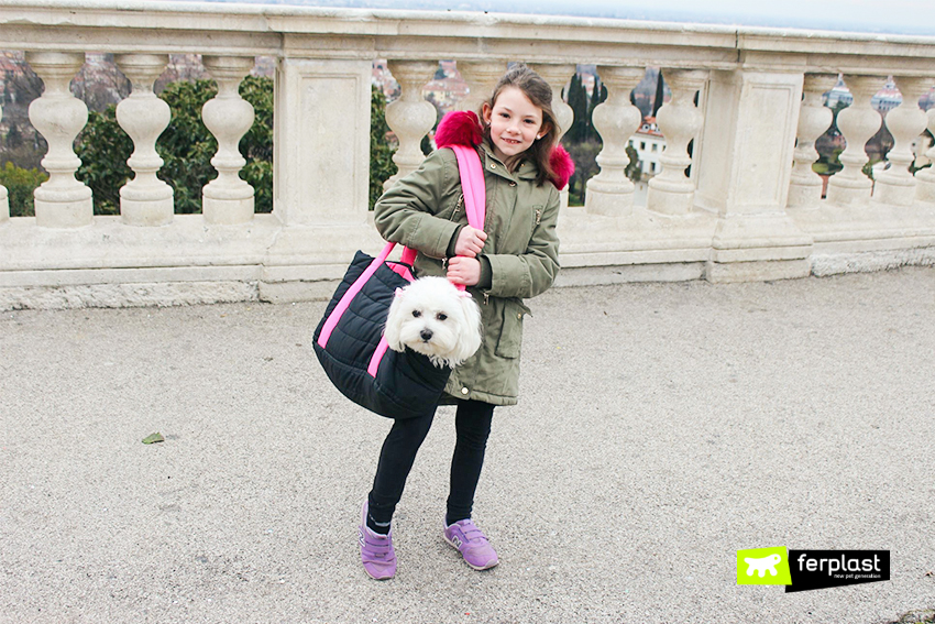 ferplast-passeggiate-in-inverno-con-cane