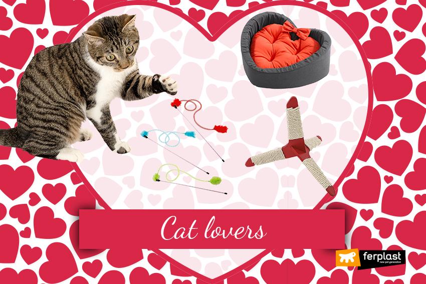 s.valenino-cat-lovers-idee-regalo-gatti
