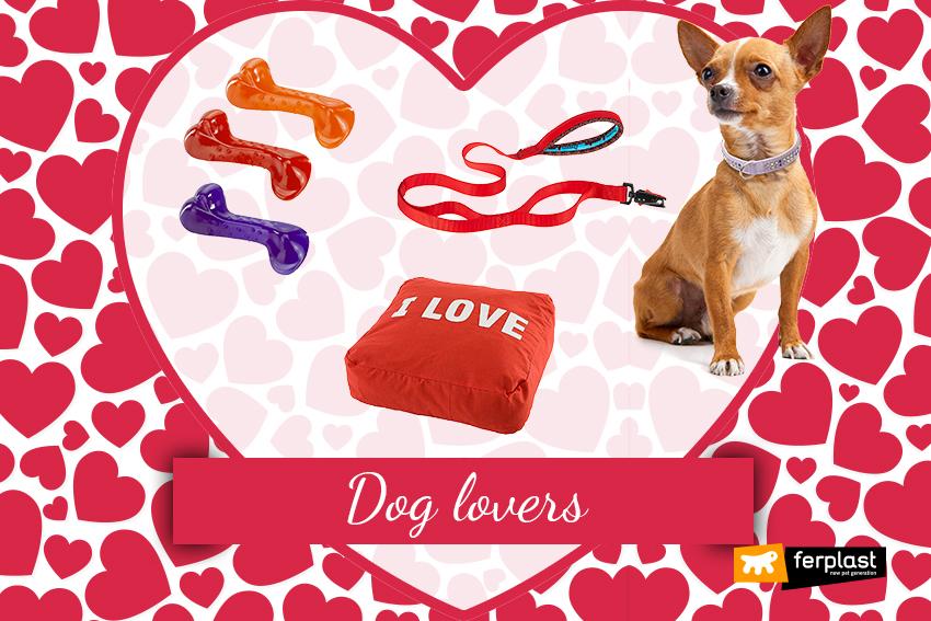 san-valentino-dog-lovers-regali-cani